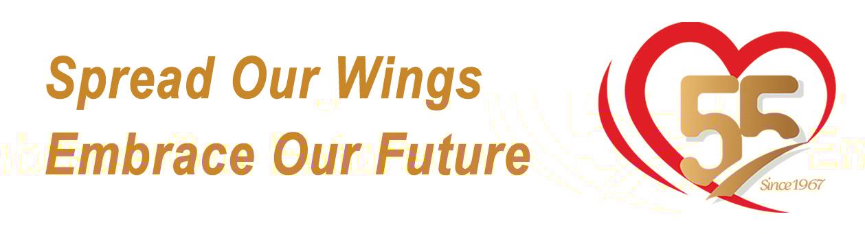 康業服務有限公司 Hong Yip Service Co  Ltd  - 物業管理
